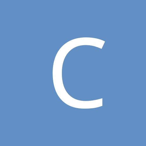 c33_rake