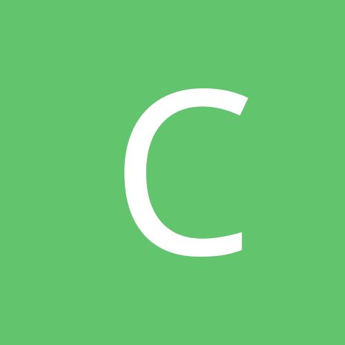 Citrus_13