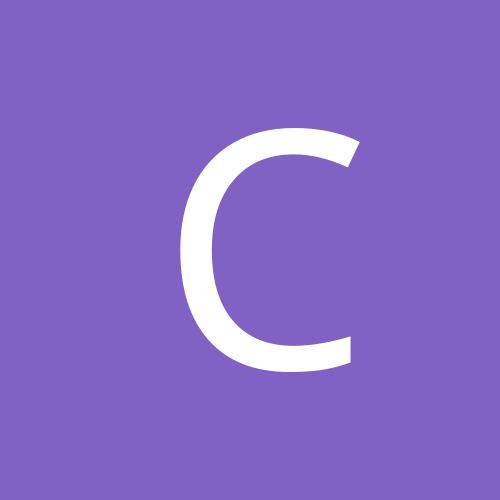 cHiLLz s13