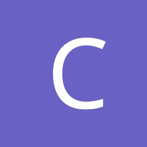 Chunda