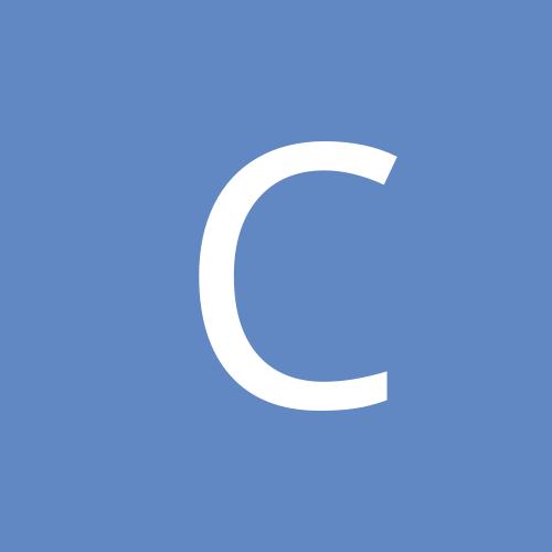 CRO180