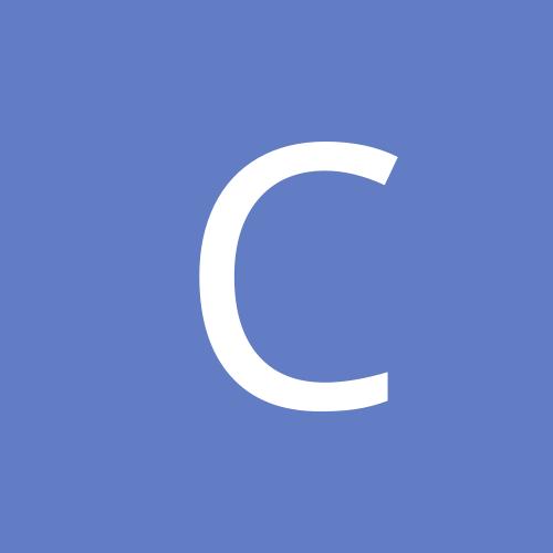 chelsea_bunnz