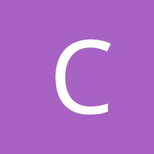 Craysus
