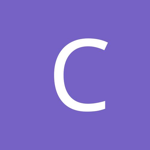 cardude22
