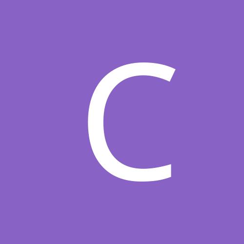Cope180