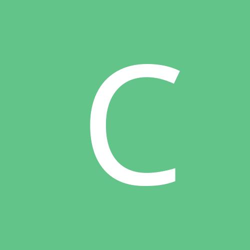 caylum
