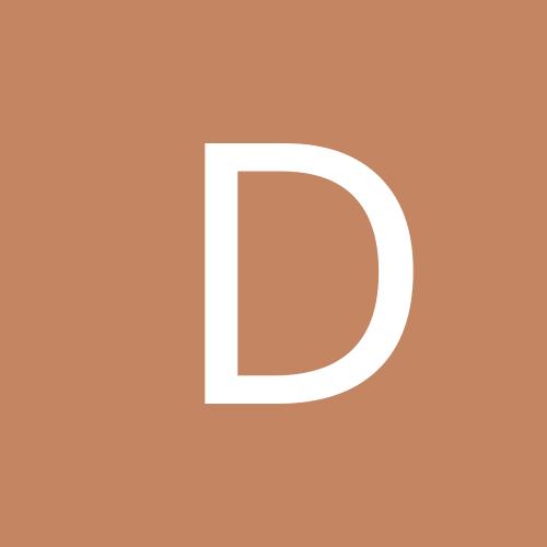 DTY 01