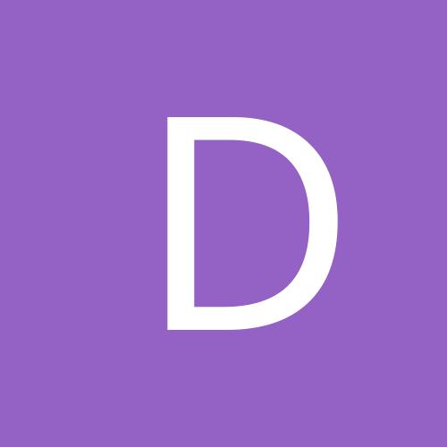 DORIFUTO_The Future