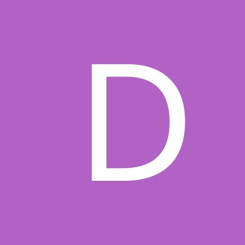 Drift_looser
