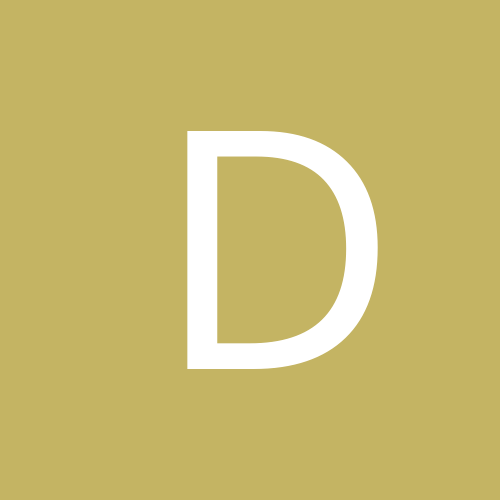 driftox
