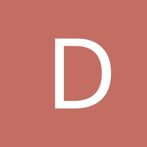 Drft_wayne
