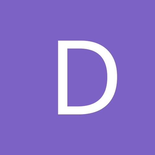 DORI00