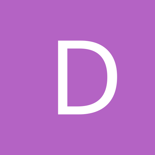 Dorift_a