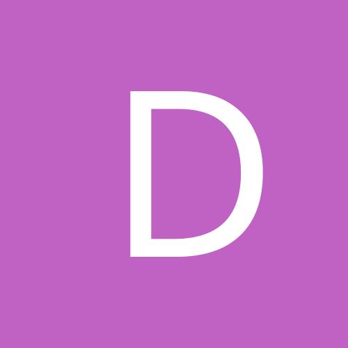desim8