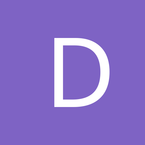 Dri7t_boi