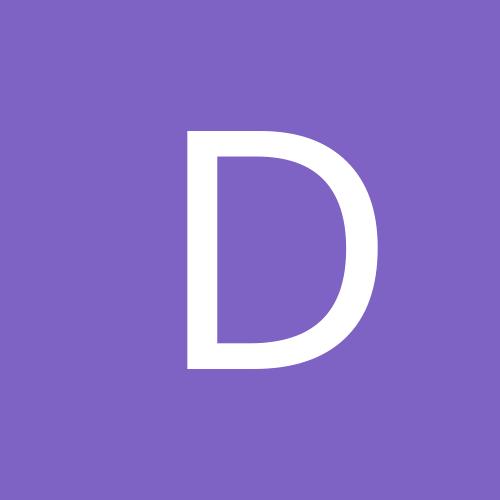 DV5180