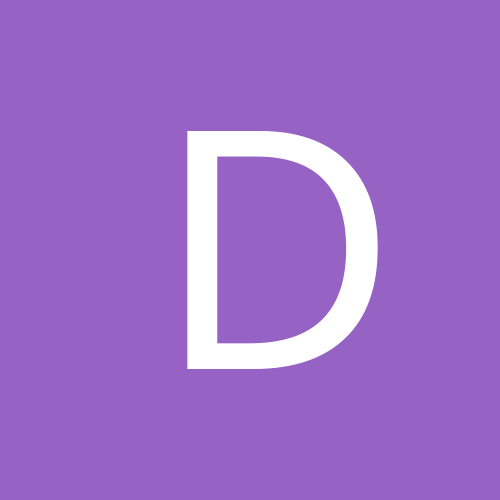 drift007