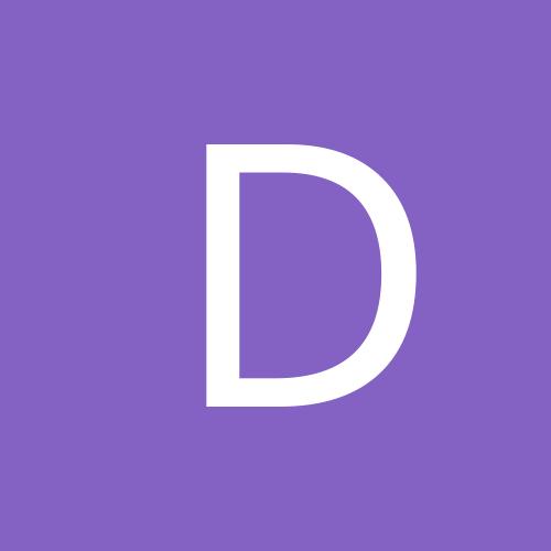 D3TN8R