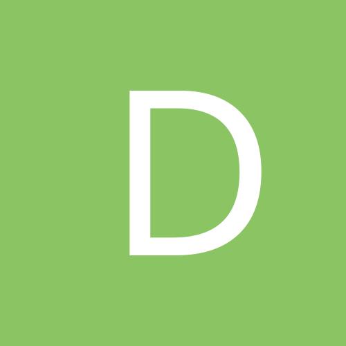 Dowsett
