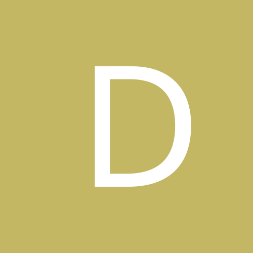 Demac