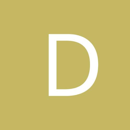 driftin_180