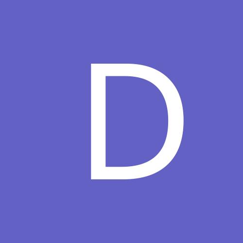 DFT-180