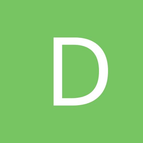 Demoster