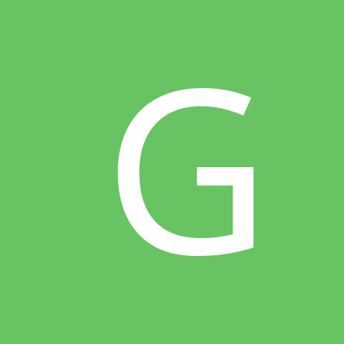 gtr747