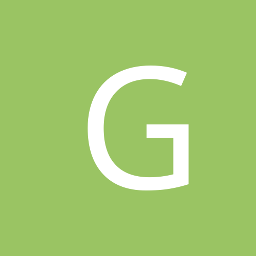 Guff-LGP