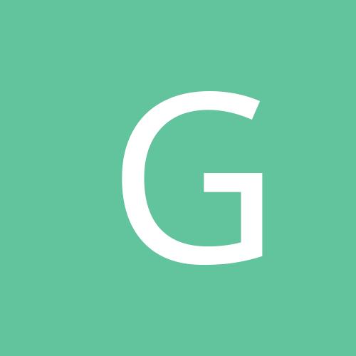 GarciaStephenS15