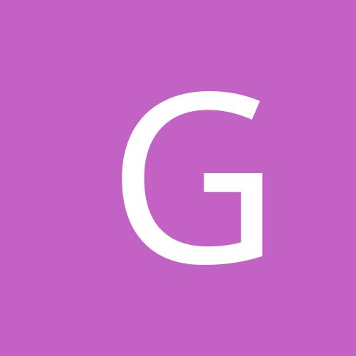 Garage_KooK