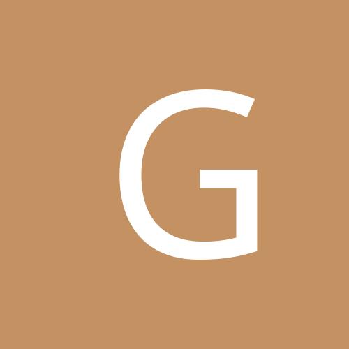 GTV6GPTT