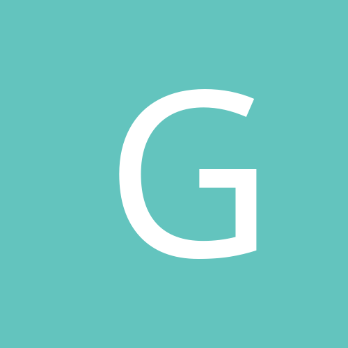 GTR_JULZ