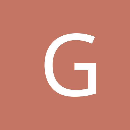 Greddy_es