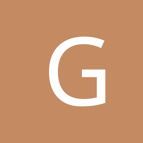 gtirocker