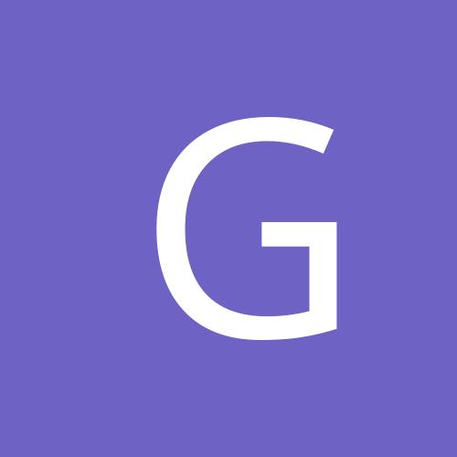george_afc_23