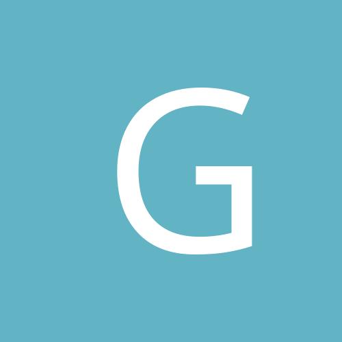 GTK1992