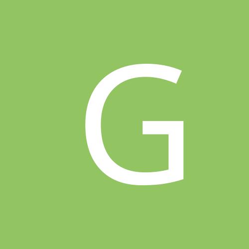 gd180sx