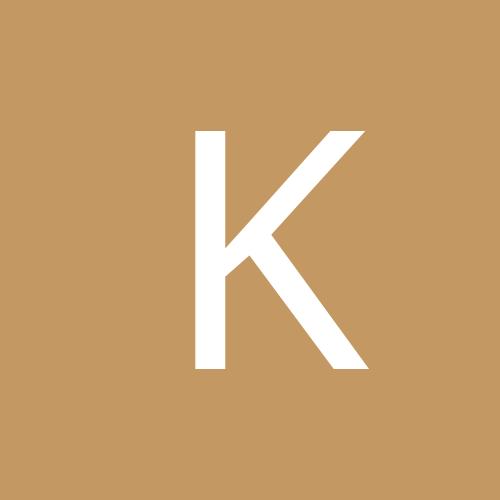 KEV248