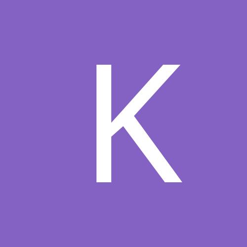 kenny_96