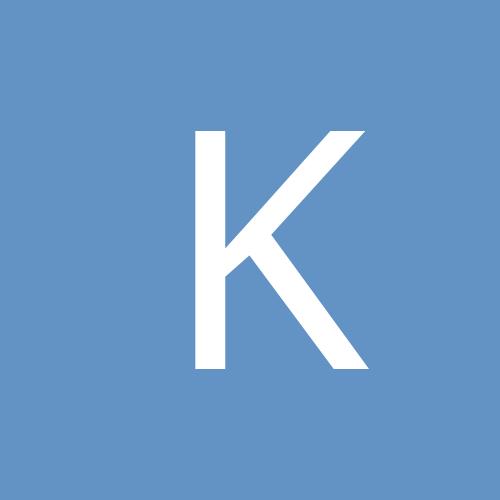 killa-watt