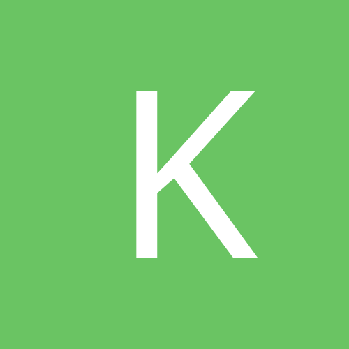KiwiDrift19