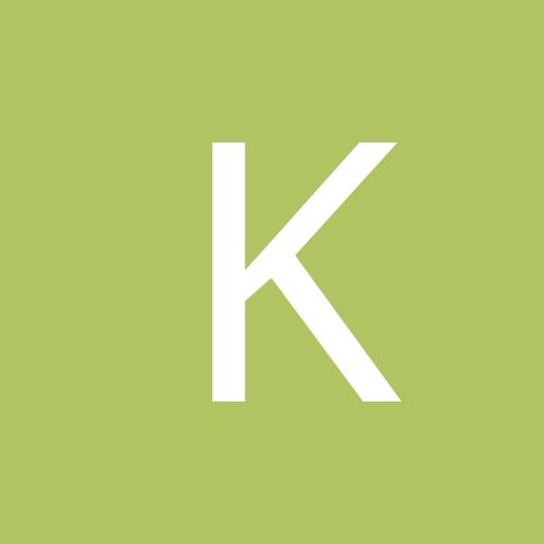 Karooza