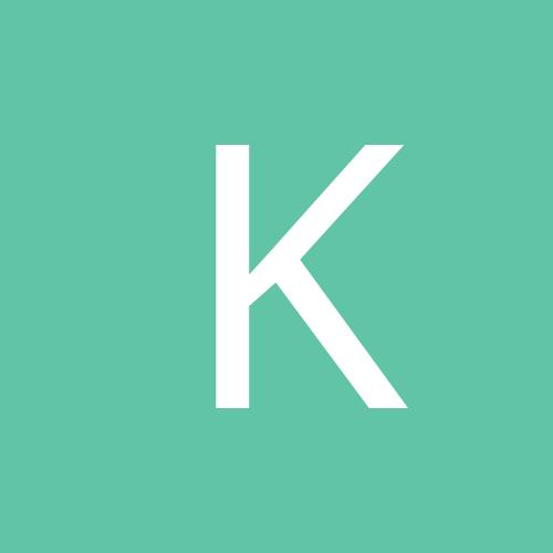 Kingscorp