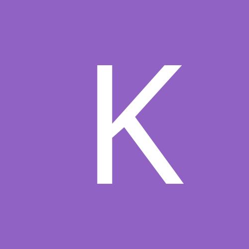 kornzfreak_84