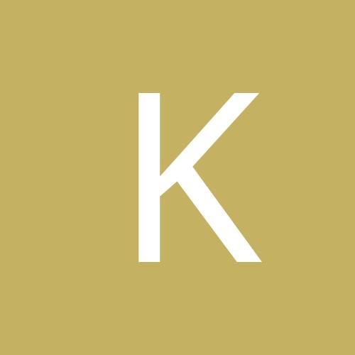 KENTOX
