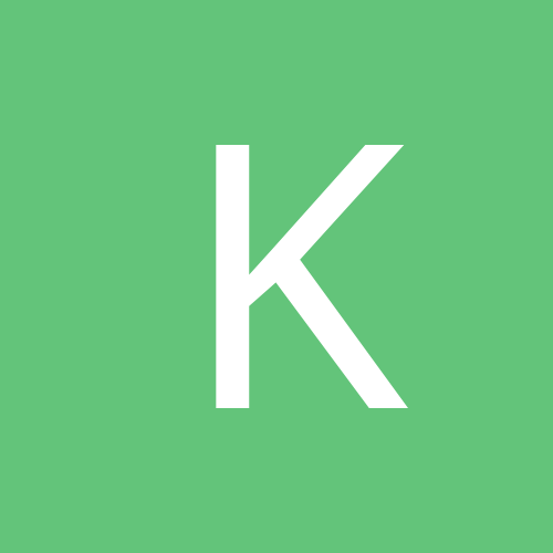 KillaKilla