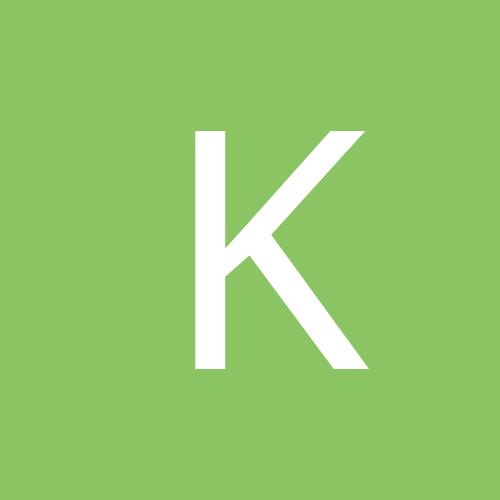 kngky