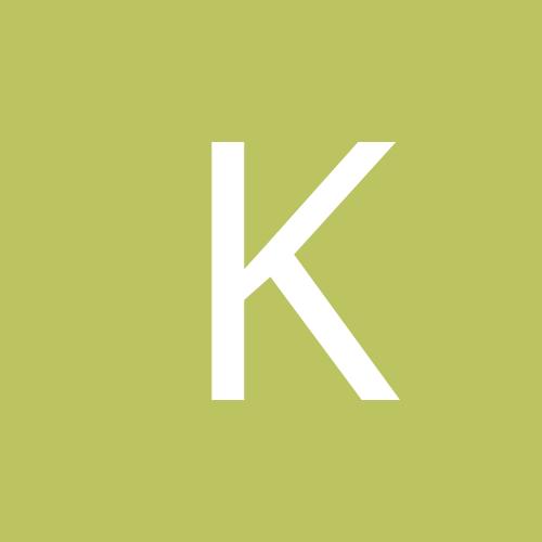 kev180