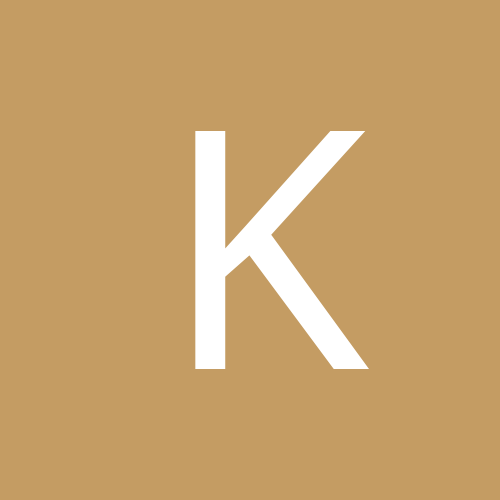 kenski